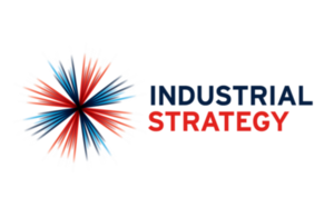 Innovate UK Industrial Strategy